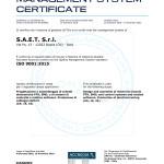 certificate_275513-2018-aq-ita-accredia_s-a-e-t-_s-r-l-_111218_1-5gp22z1_cc